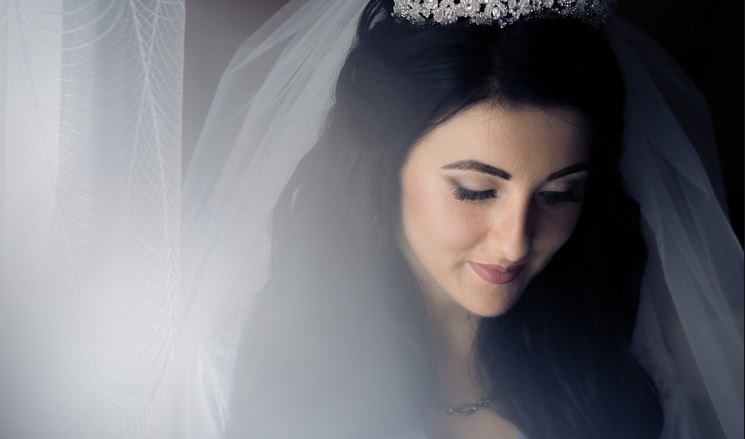 Botox Injections are Becoming Increasingly Popular For Brides Everywhere